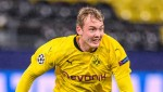 Assessing whether Julian Brandt is the spark Arsenal need in January