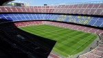 Barcelona seek outside investors in an attempt to ease COVID financial fears