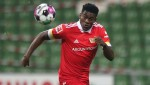 Celtic & Rangers lead chase for Liverpool striker Taiwo Awoniyi