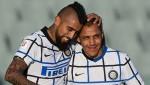 Fiorentina 1-2 Inter: Player ratings as Lukaku sends Nerazzurri into Coppa Italia quarters