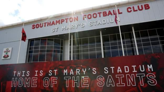 Saints v Shrewsbury set for 19 January