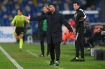 """GATTUSO: """"I'M PLEASED WITH THE DISPLAY AND THE WAY THE TEAM DUG IN"""""""
