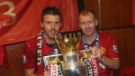Scholes: Man United must pass title test at Liverpool