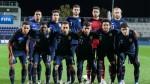 USMNT 2021 to-do list: Find a striker, build depth behind stars