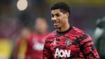 Marcus Rashford reveals Jose Mourinho helped Man Utd get more penalties