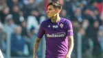 Who is Erick Pulgar? Things to know about the Chilean midfielder
