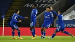 Can Leicester win the Premier League?