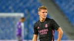 Sources: Odegaard wants to leave Real Madrid