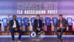 Jimmy Floyd Hasselbaink, Tore Andre Flo & Gus Poyet name their best Chelsea memory