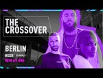 """""""Berlin doesn't follow ANY rules"""" 
