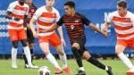 Austin FC picks Daniel Pereira first in MLS draft