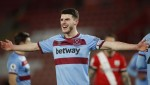 Declan Rice valuation could drop for summer 2021 - Chelsea joined by rivals in pursuit