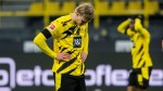 Dortmund face critical month and another rebuild. What has gone wrong?