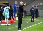 """PIOLI: """"WE HAVE TO BUILD ON WHAT WE'RE DOING"""""""