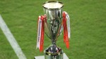 CONCACAF Champions League to begin in April