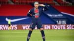 Mbappe unsure on PSG deal: I'll make a choice soon