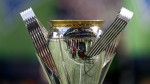 MLS union offers proposal as talks continue