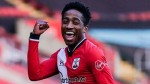 Saints knock holders Arsenal out of cup