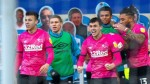 Kazim-Richards earns Rams win at QPR