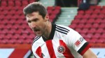 Sheffield United end Plymouth's cup run