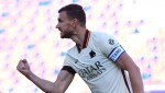 Edin Dzeko: Potential destinations for the AS Roma star