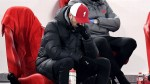 Klopp: I don't feel the pressure ahead of Man Utd