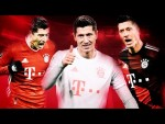 All 22 Goals: Lewandowski to break the Bundesliga record?