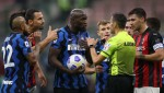 Inter vs AC Milan - Coppa Italia quarter-final preview: How to watch on TV, live stream & prediction