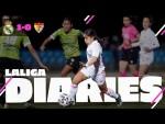 ⚽ Real Madrid 1-0 Santa Teresa | A dramatic last-gasp win!