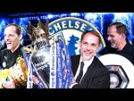 How Thomas Tuchel Can Turn Chelsea Around! | Explained