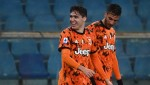 Sampdoria 0-2 Juventus: Player ratings as Juve make it 4 wins in a row