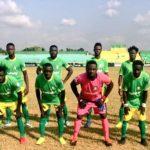 2021 Ghana Premier League: Dreams v Aduana Stars matchday 14 preview