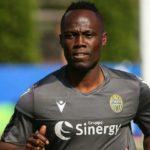 I want to be a scout or coach- Agyemang-Badu