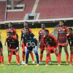 2021 Ghana Premier League: Ebusua Dwarfs v Asante Kotoko matchday 7 preview