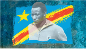 CHAN 2020: Minute of silence in memory of DR Congo legend Kalala N'tumba