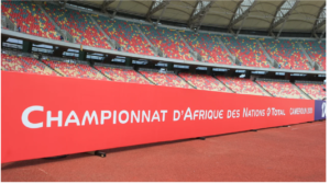 CHAN 2020: Quarter-final line-up complete