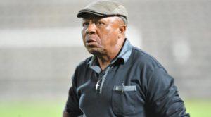 Former Santos, Botswana coach Bright dies aged 64