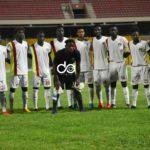 2021 Ghana Premier League: Eleven Wonders v Elmina Sharks matchday 12 preview