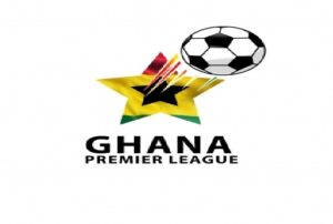 20/21 Ghana Premier League: Karela Utd top of table, Kotoko out of top four after matchday 10