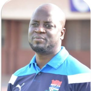2021 CAF U-20 AFCON: Ghana are favourites to win Group C, says Gambia coach Mattar M'Boge