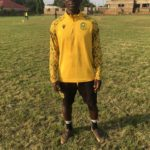 Teenage sensation Kojo Ghartey compares Ghanaian environment to abroad