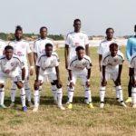 2021 Ghana Premier League: WAFA v Inter Allies matchday 15 preview