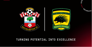 BREAKING!: Asante Kotoko announce partnership with Premier League side Southampton