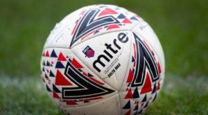CAF Confederation Cup: Angolan club Sagrada Esperanca get left-off from CAF