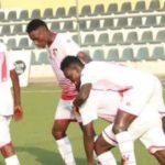 2021 Ghana Premier League: WAFA v Karela United matchday 16 preview