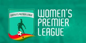 Ghana Women's Premier League: Match officials announced for match week two