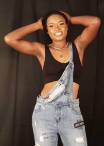 Sandra Owusu Ansah pays tribute to late parents, express gratitude to Nadeen Mensah, others on 21st birthday