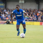 EXCLUSIVE: Sunderland in pursuit of Ghanaian defender Paul Osew