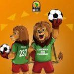"CHAN 2020: Match Facts – Group ""B"" Match Day 1"