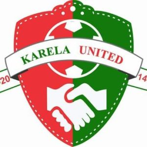 Karela United reveal why Nzema Kotoko's request to use stadium was turned down